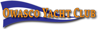 Owasco Yacht Club